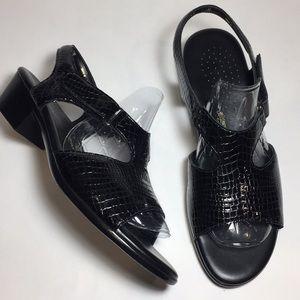 SAS Tripad Comfort Suntimer Sandals Size 11